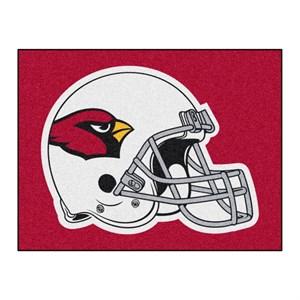 Arizona Cardinals All-Star Mat