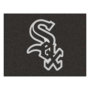 Chicago White Sox All-Star Mat