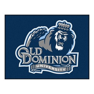 Old Dominion University All-Star Mat