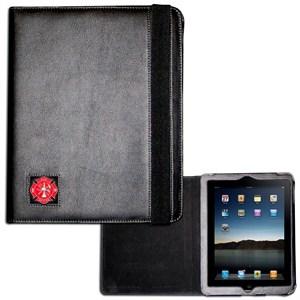 Firefighter iPad Case