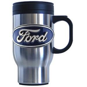 Ford Travel Mug