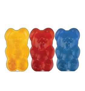 Gummy Bears Cardboard Cutout