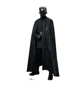 Kylo Ren Star Wars VIII The Last Jedi Cardboard Cutout