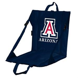Arizona Stadium Seat Cushion