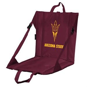 Arizona State Stadium Seat Cushion