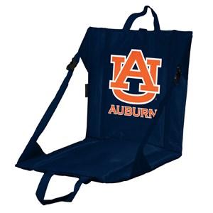 Auburn Stadium Seat Cushion