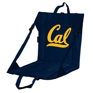 California Berkeley Stadium Seat Cushion