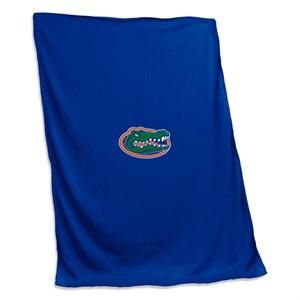 Florida Sweatshirt Blanket