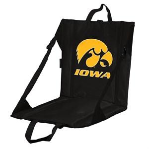Iowa Stadium Seat Cushion