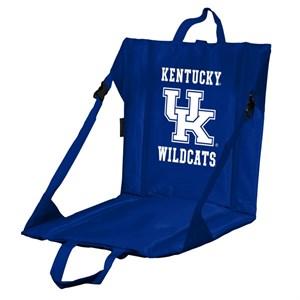 Kentucky Stadium Seat Cushion