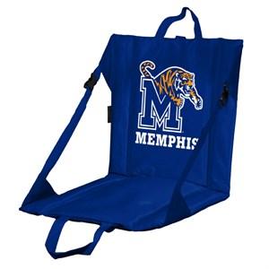 Memphis Stadium Seat Cushion