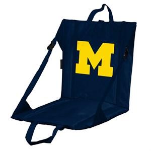 Michigan Stadium Seat Cushion