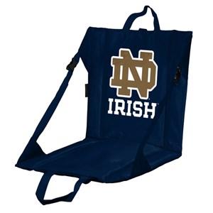 Notre Dame Stadium Seat Cushion