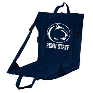 Penn State Stadium Seat Cushion
