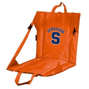 Syracuse Stadium Seat Cushion