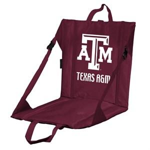 Texas A&M Stadium Seat Cushion