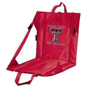 Texas Tech Stadium Seat Cushion