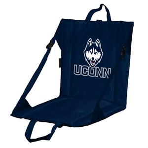 UConn Stadium Seat Cushion