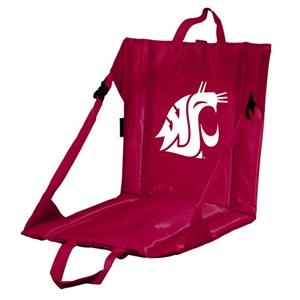 Washington State Stadium Seat Cushion