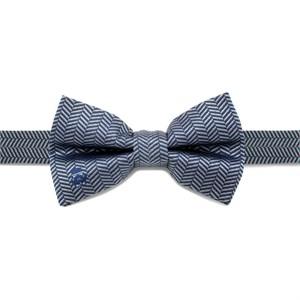Stormtrooper Big Boys' Silk Bow Tie