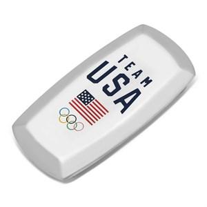 Team USA Summer Olympics 2020 Money Clip