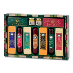 The Party Favorites Gift Pack