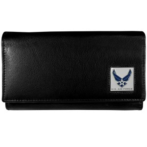Women's US Air Force Wallet