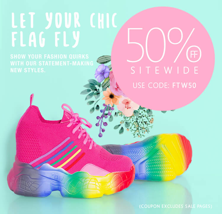 Womens Walking : Shoes & Clothes On Sale At Low Price