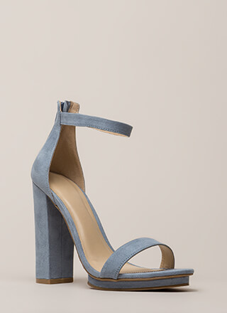 ed9409baeb5 Heels - Shop Stilettos   High-Heel Shoes