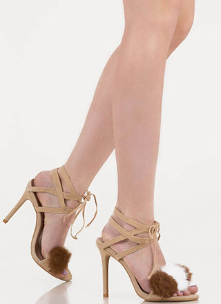 52965fc1e176f Cheap Shoes Online - Discount Boots   Heels