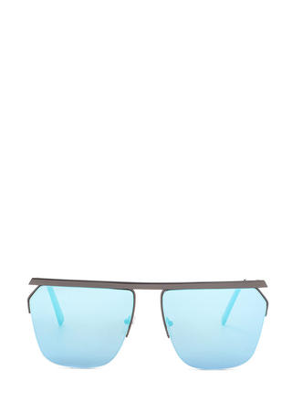 Flat Rate Oversized Sunglasses