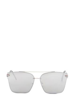 Riviera Trip Top Bar Sunglasses