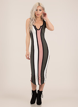 45fa4302a3 Sexy Dresses - Club Dresses for Night Out