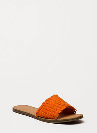 7103bf8fe9d6d3 Cute Sandals - Always Affordable