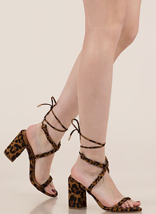 694d34ad54b Heels - Shop Stilettos   High-Heel Shoes