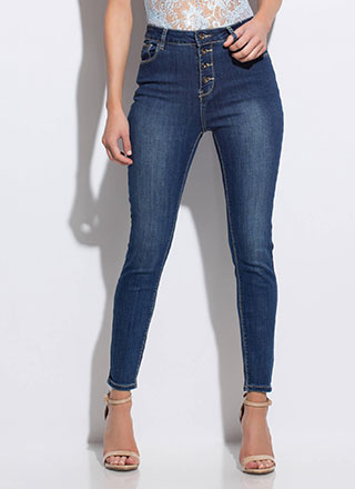 a33eefe27 Women's Ripped Jeans, High Waisted Jeans & More