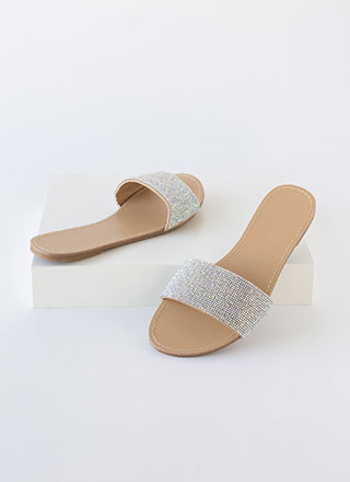 df16fec6428 Cute Sandals - Always Affordable, Never Cheap