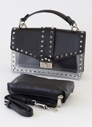 143201-ACCESSORIE-BAGS