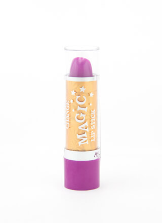 Like Magic Color-Changing Mood Lipstick