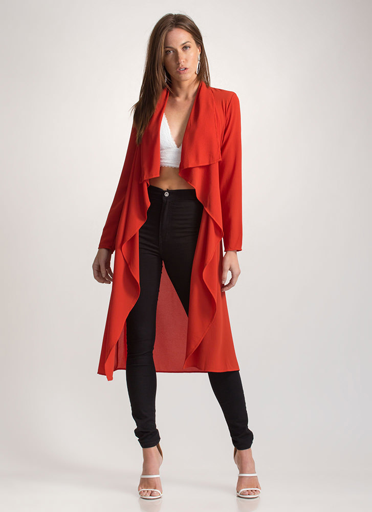 browns jackets shopping dk roland mouret drapes jacket cropped draped