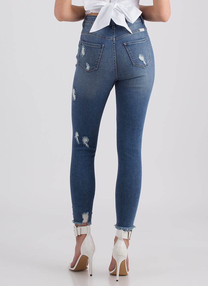 Free shipping & returns on high-waisted jeans for women at forex-2016.ga Shop for high waisted jeans by leg style, wash, waist size, and more from top brands. Free shipping and returns.