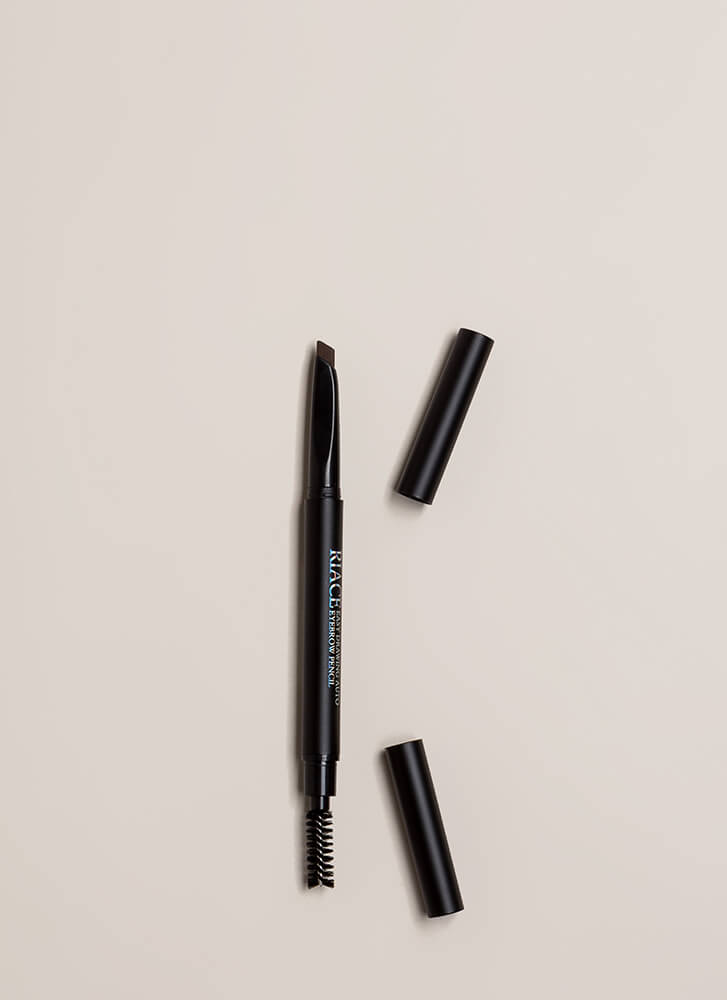 Eye Got This Auto Eyebrow Pencil BROWN (Final Sale)