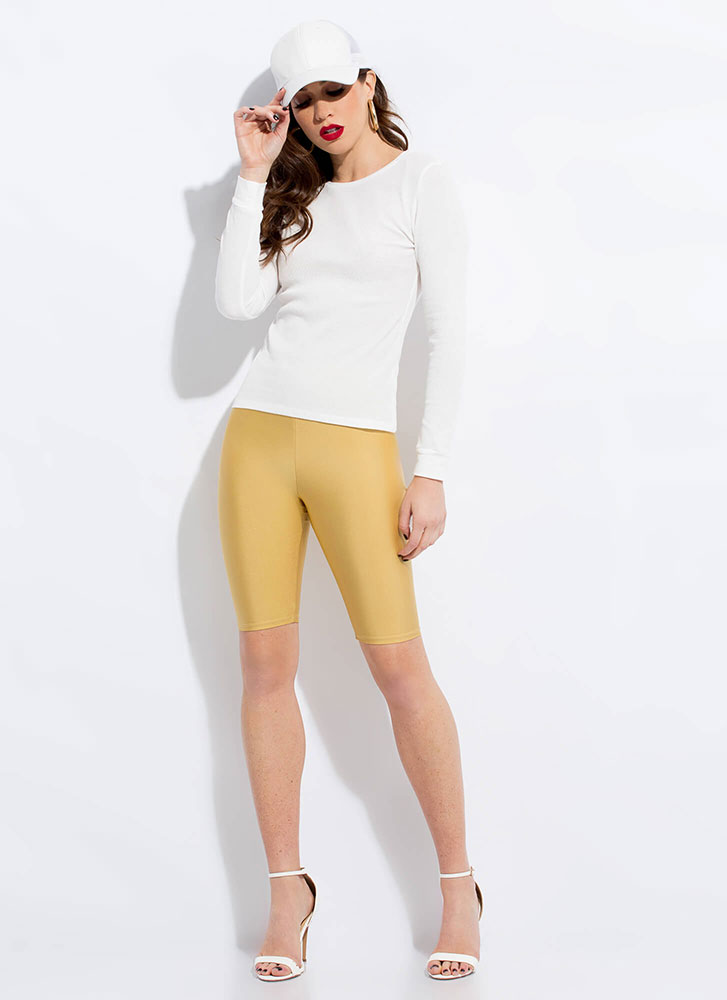 Utility Player Long-Sleeved Thermal Top WHITE