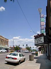 Cortez, Colorado