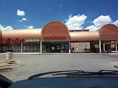Kayenta Arizona