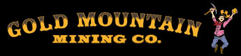 GoldMountainMining.com