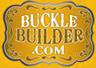 Buckle Builder