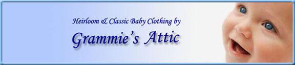 Grammie's Attic