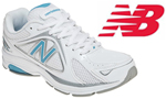 New Balance 847 Women's Athletic Shoes