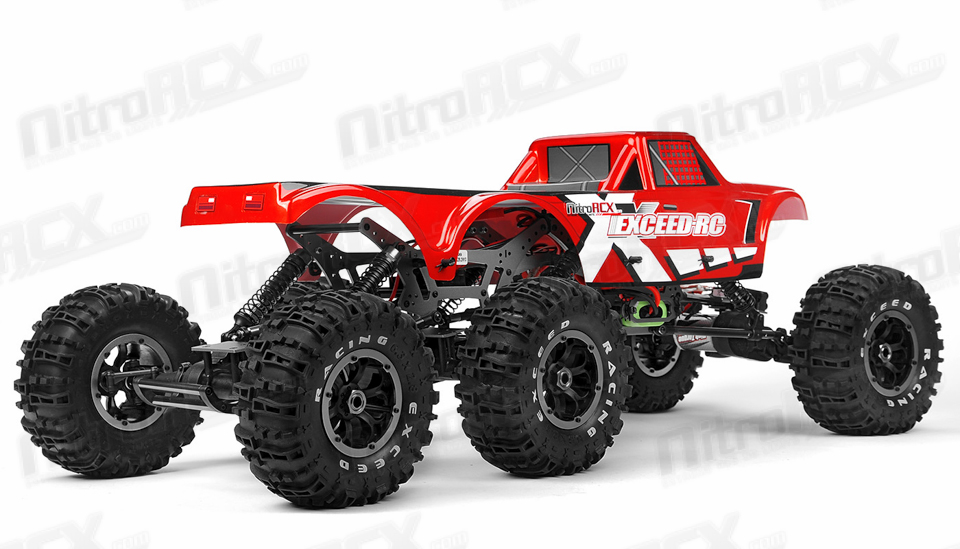 cheap short course rc truck with 03c20 Madtorque 6x6 Red Rtr 24g on Hsp 110 Scale 2 4ghz Rtr 18cxp Nitro Gas 4wd Radio Remote Control Rc Short Course Truck 94155 further 975563 Fargo Moorhead Area Radio Control 4 moreover Tekno Mt410 Rc Monster Truck additionally Waterproof Rc Trucks Cheap Sale in addition Truck Aluminum Wheels.